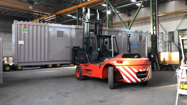sollevamento container Fornovo - Copia